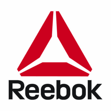 reebok-delta-stacked-logo_360.png