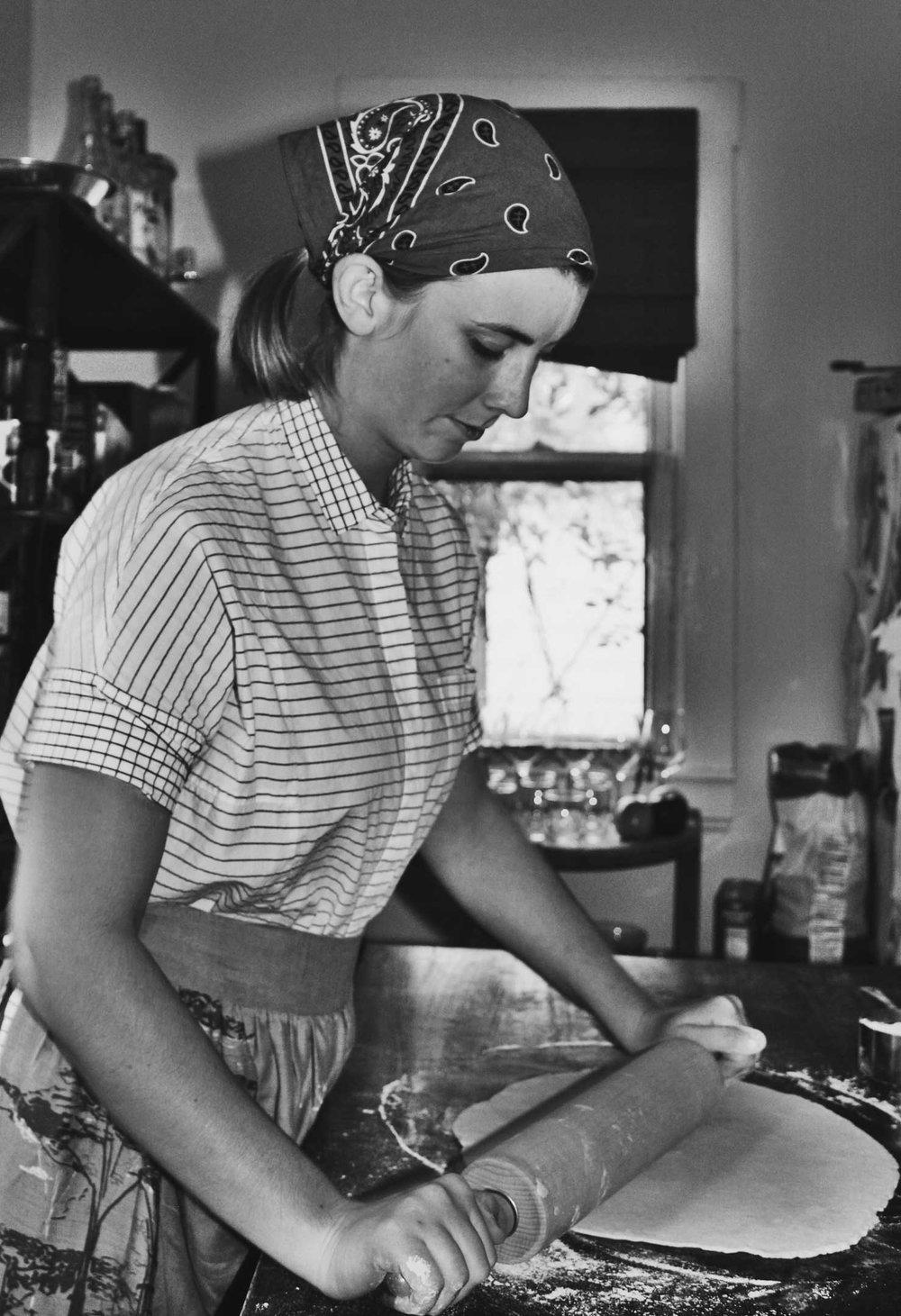 Eleanor Taylor, Prairie Pie.jpg