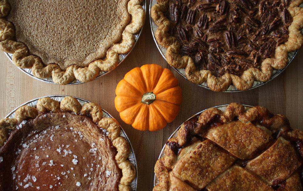 Fall Prairie Pies.jpg