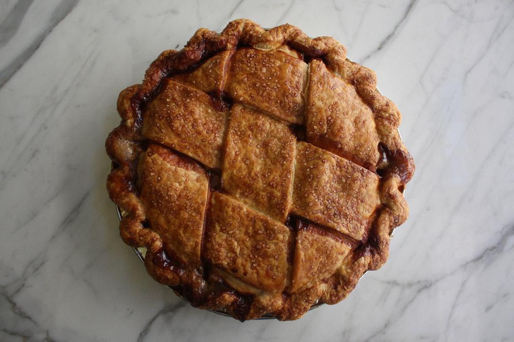 Apple Pie (1).jpg