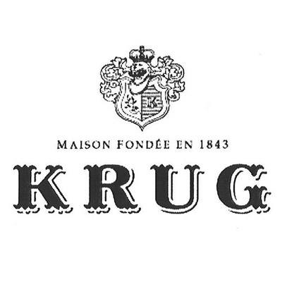 enrica rocca events catering london krug