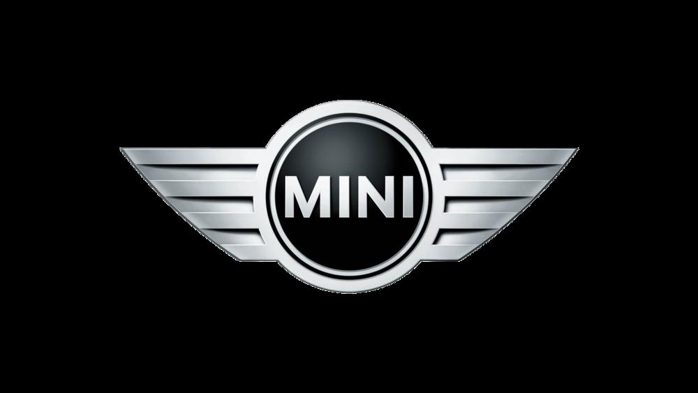 minilogo.png