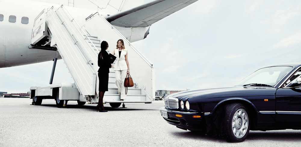 VIP Arrivals & Departures - Allow us to take away any of the hassle that comes with travelling by organising a VIP arrival service where you will be assisted with a hostess and airport priority from the moment you step off the plane until you have comfortably arrived at your hotel.