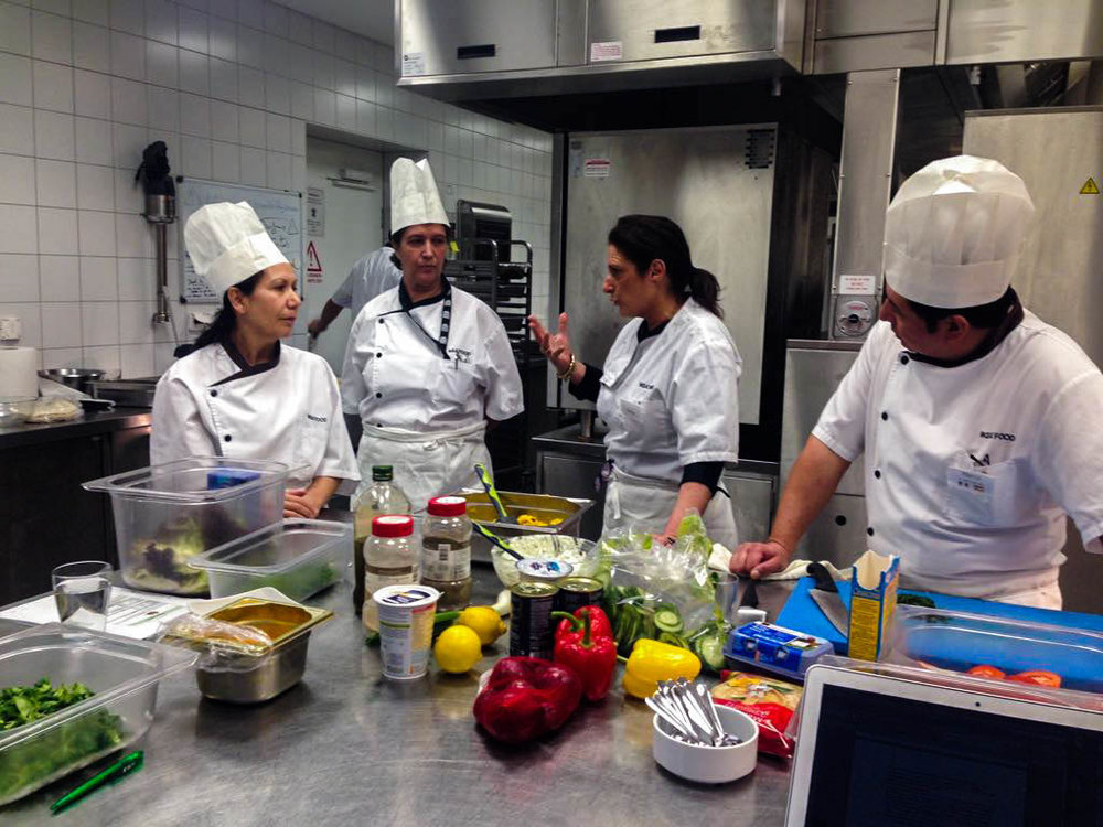 ENRICA ROCCA IKEA CATERING CONSULTING9.jpg