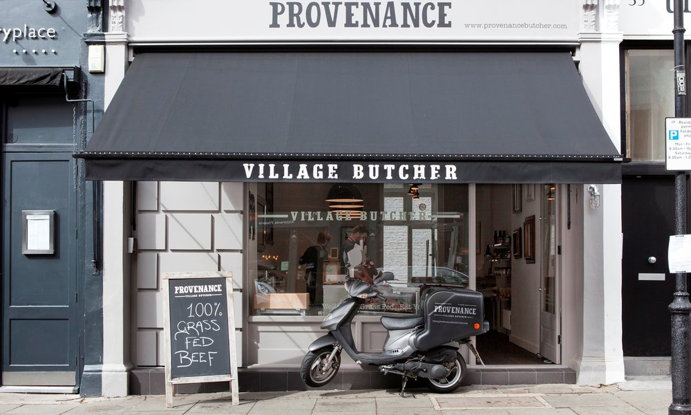 Provenance Village Butcher Notting Hill Main1_19765.jpg