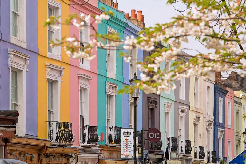 notting hill colours.jpg