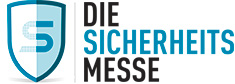 Sicherheitsmesse 2017 - Design Center Linz