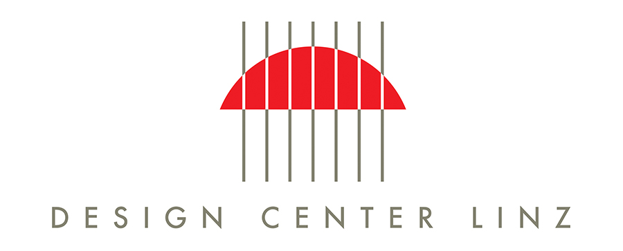 Design Center Linz Logo
