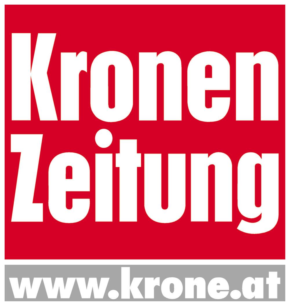 Krone Logo.jpg