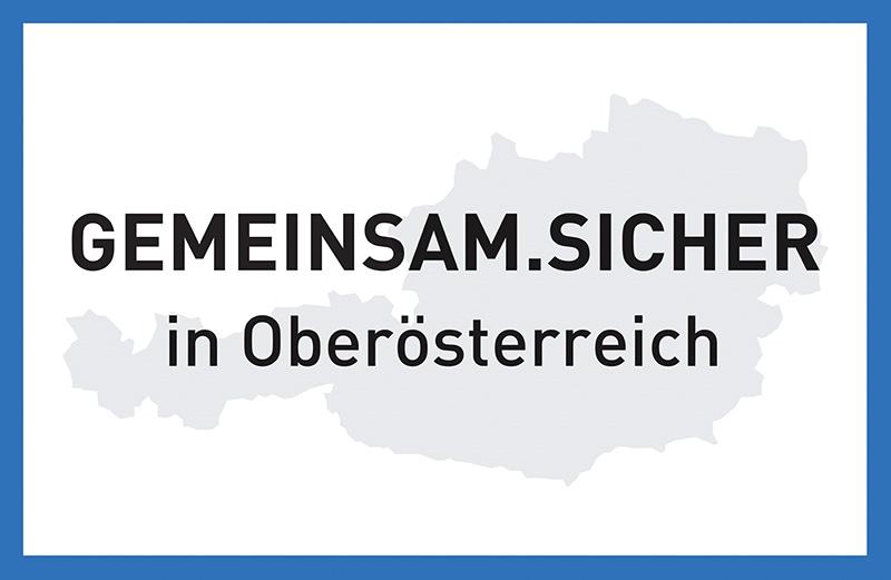Bundesländertafel-OÖ.jpg