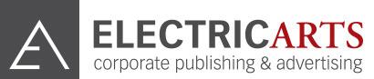 ElectricArts Werbeagentur