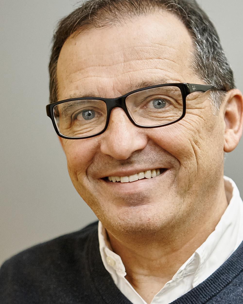 Gerhard Buttinger   g.buttinger@sicherheitsmesse.at    +43 664 / 28 24 100