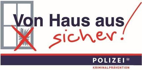 bhwl_landeskriminalamt_logo_VonHausAusSicher_rdax_500x246.jpg