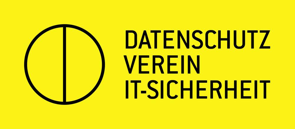 Logo_DAVITS.jpg