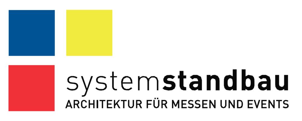 system-standbau.png
