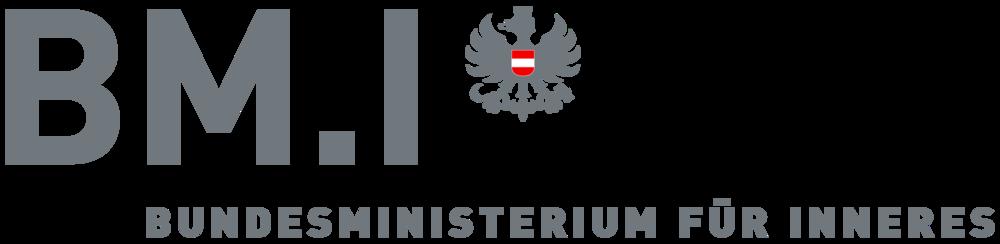 Bundesministerium_für_Inneres_logo.png