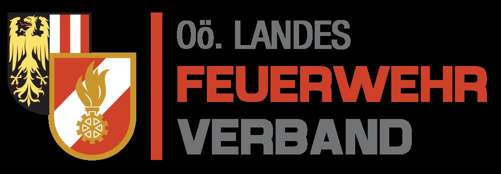 Logo LFV.png