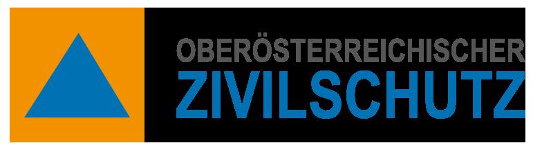 Aktuell_Zivilschutz_quer.png