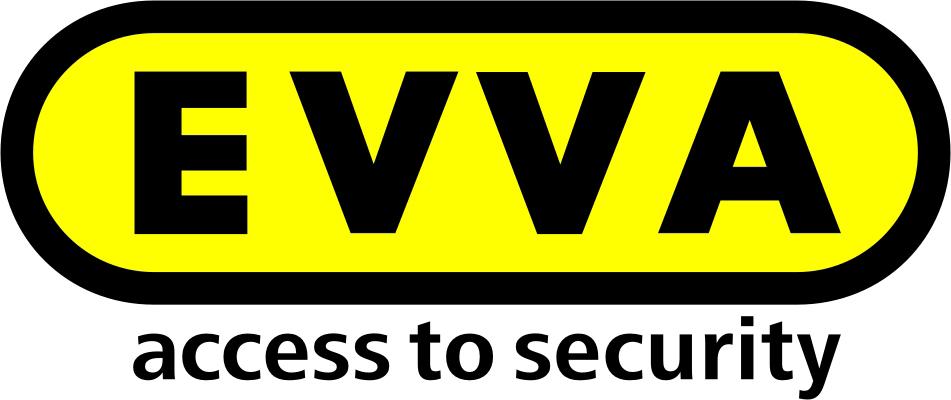 EVVA_Logo_3C.jpg