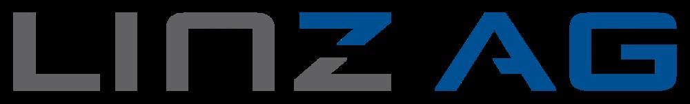 Logo_Linz_AG.png