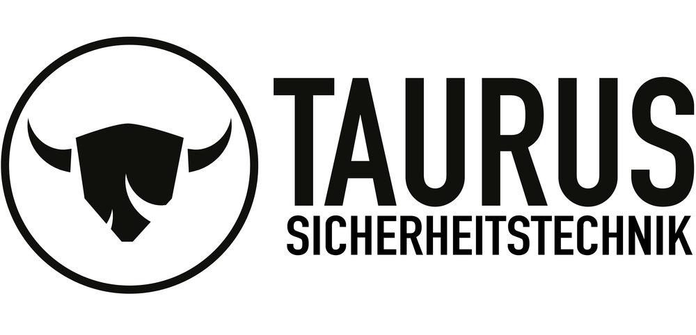 TAURUS Logo 2016_BLACK.jpg