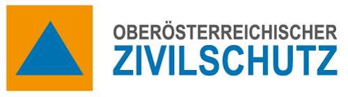 Zivilschutz.png