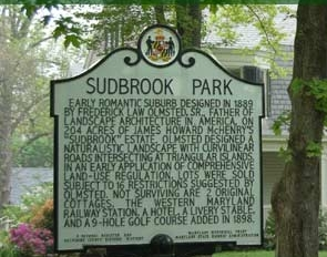 sudbrook_park.jpg