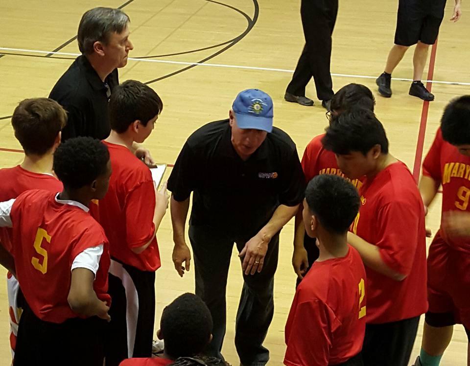 coaching baskets.jpg