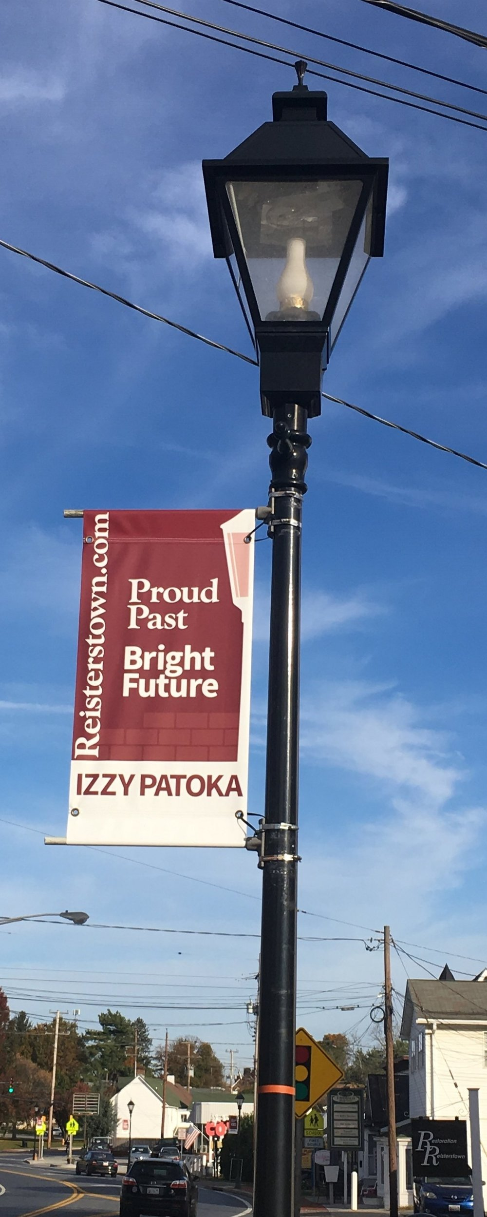 Reisterstown Main Street Banner.jpg