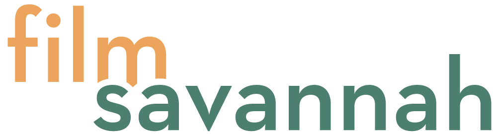 sav_film_logo_col.jpg