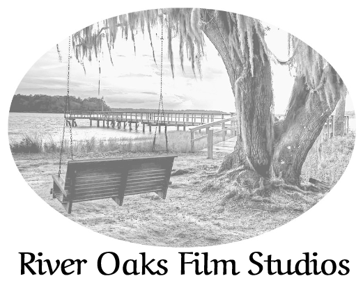 River Oaks Film Studios