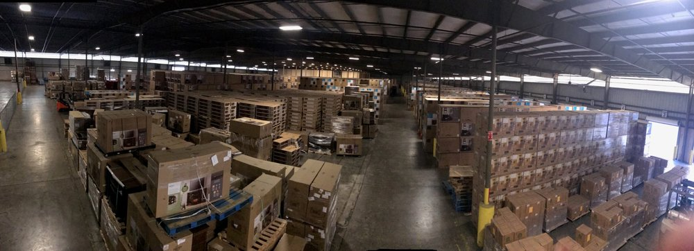 full warehouse.jpg