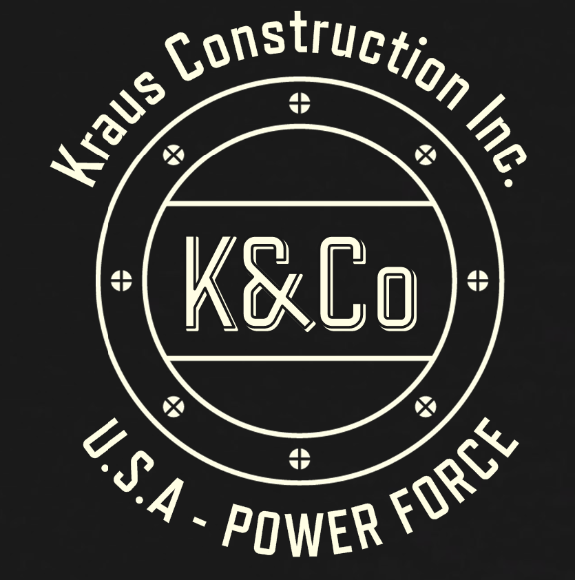 kraus & Co LOGO.png