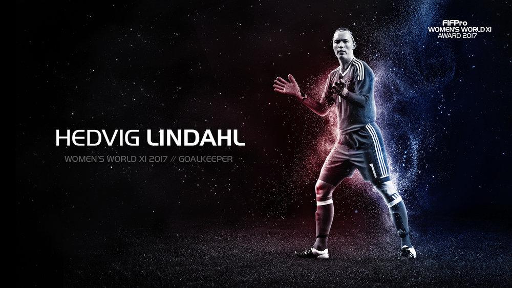 Lindahl-1920.jpg