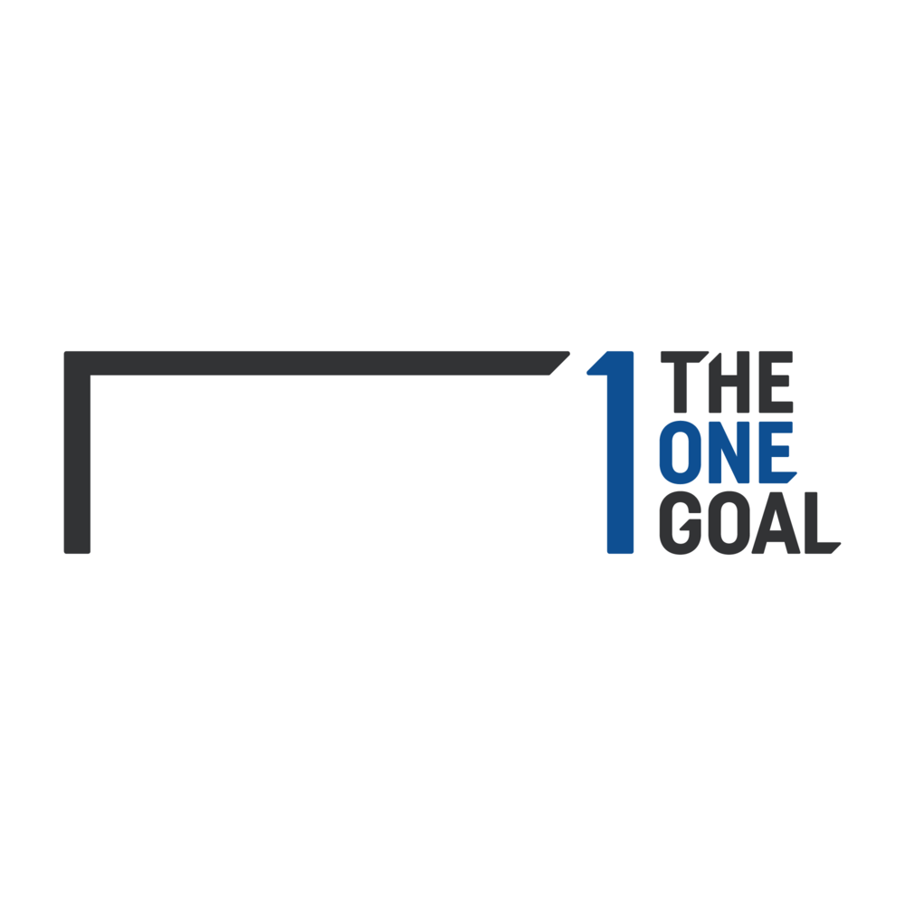TheOneGoal_Social_Avatar_Full.png