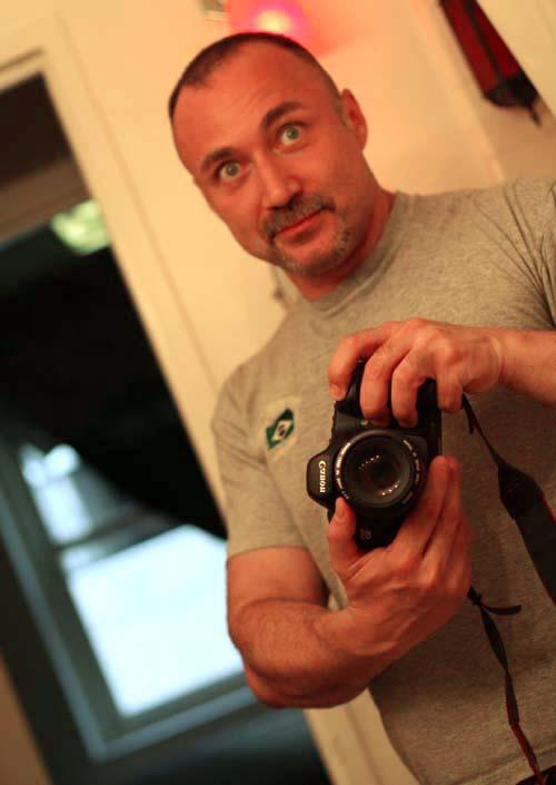 portrait-photographer-enzo-dal-verme.jpg