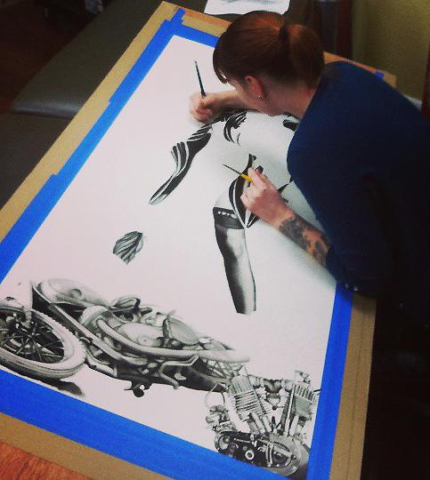Painting Reaper.jpg