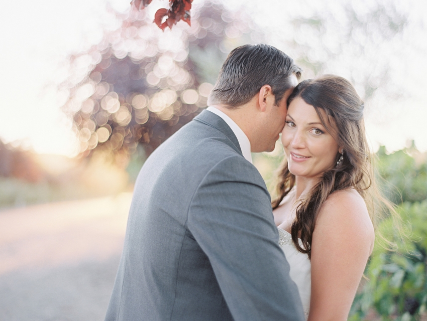 0001_Healdsburg_Trentadue_Wedding_AM_Lori_Paladino_Photography.jpg