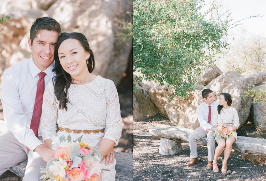 0001_Elopement_Photography_Chappellet_Winery_Napa.jpg