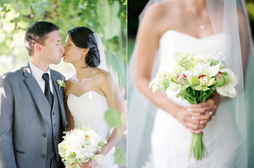 0001_MAw_film_Trentadue_Winery_Wedding.jpg