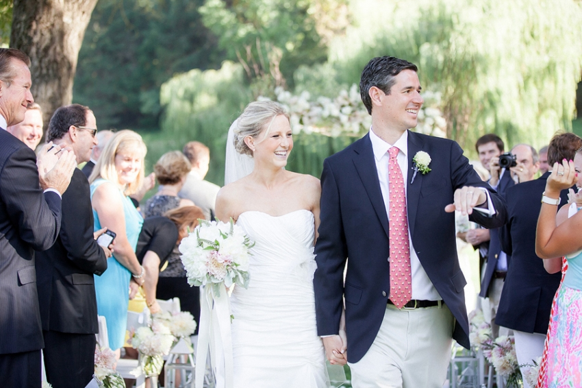 0001_Meadowood_Napa_Wedding_EJ.jpg