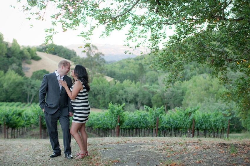 0001_Napa_Engagement_Session_Photography_KG.jpg