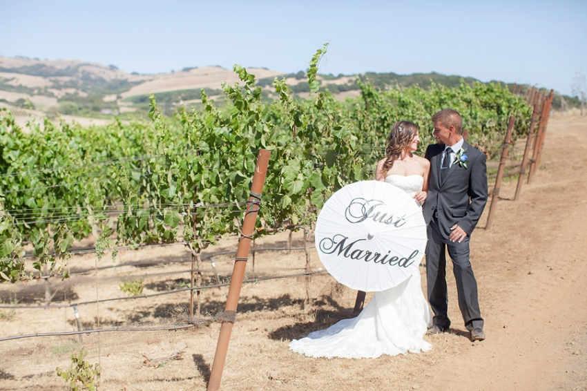 0001_SRw_MeritageResortandSpa_Napa_Wedding_Photographer_blog1.jpg