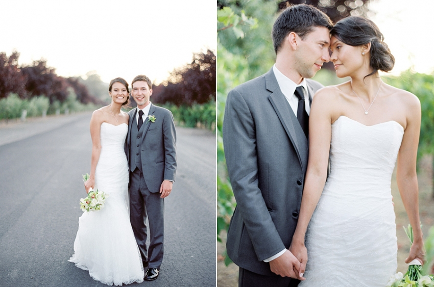0002_MAw_film_Trentadue_Winery_Wedding.jpg