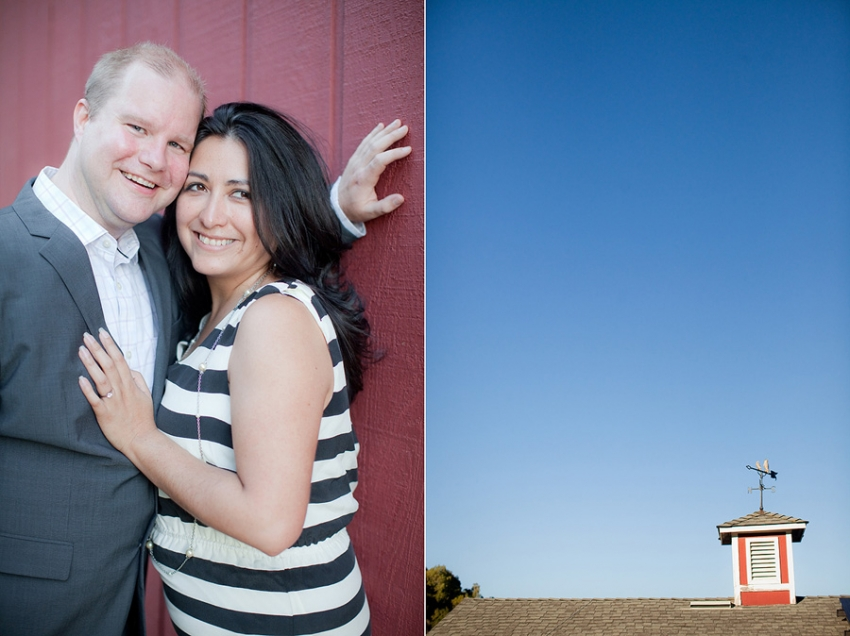 0002_Napa_Engagement_Session_Photography_KG.jpg