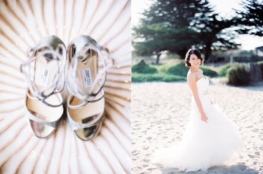 0002_Oceano_Wedding_Photography.jpg