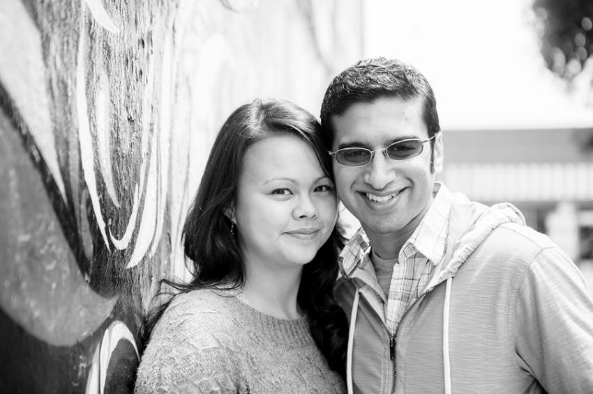 0002_San_Francisco_Mission_Engagement_Session_AAe_blog.jpg