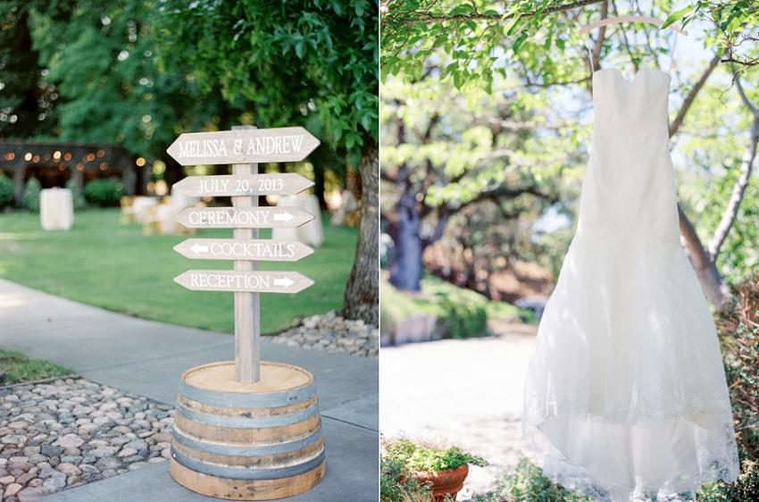 0003_MAw_film_Trentadue_Winery_Wedding.jpg