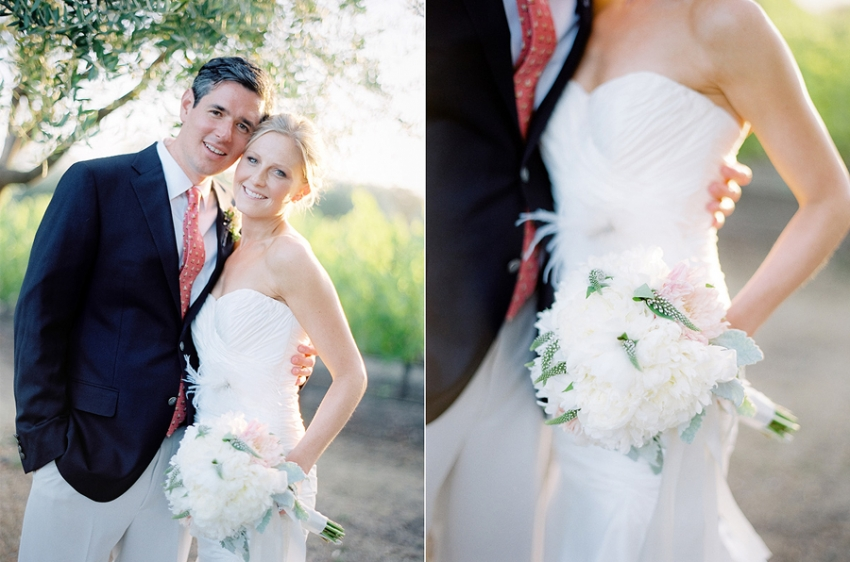 0003_Meadowood_Napa_Wedding_EJ.jpg