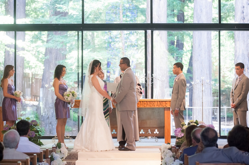 0003_Portola_Valley_Pres_Wedding.jpg